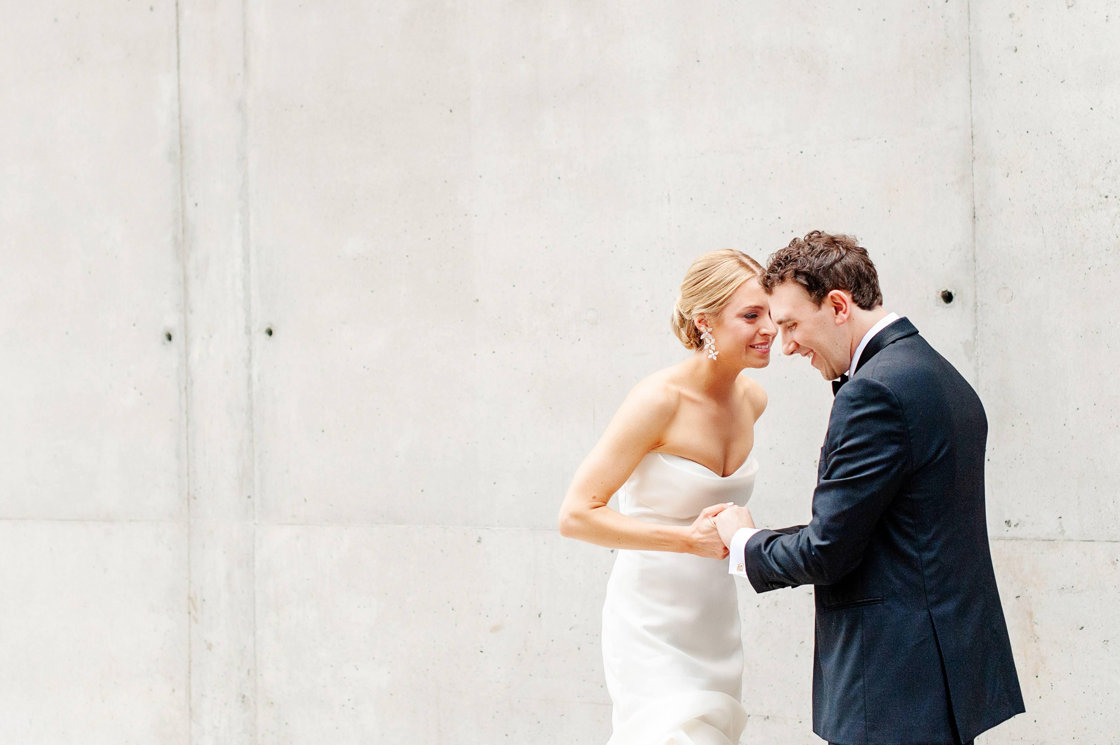Elizabeth_Keefe_Wedding_071