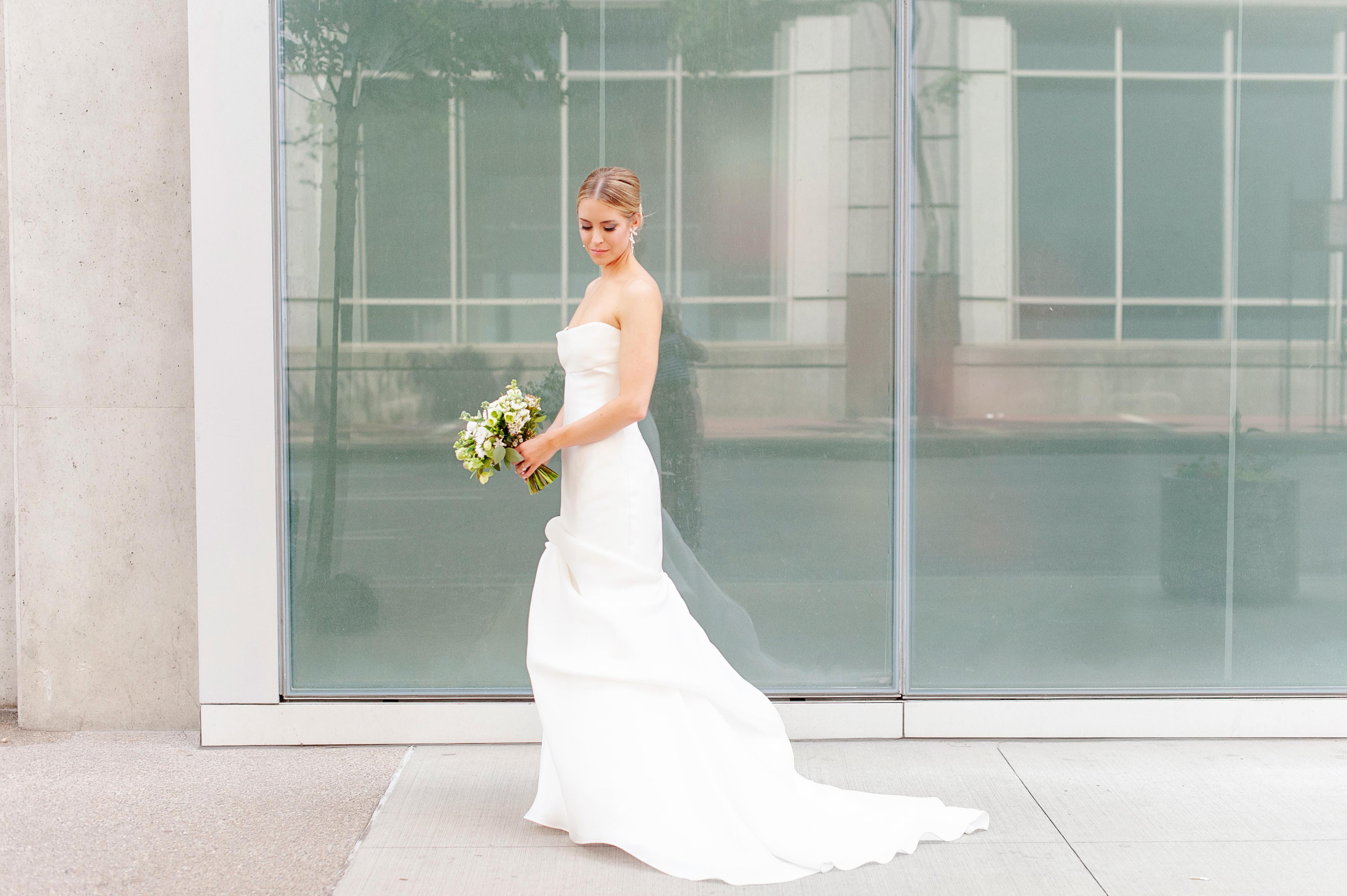 Elizabeth_Keefe_Wedding_093