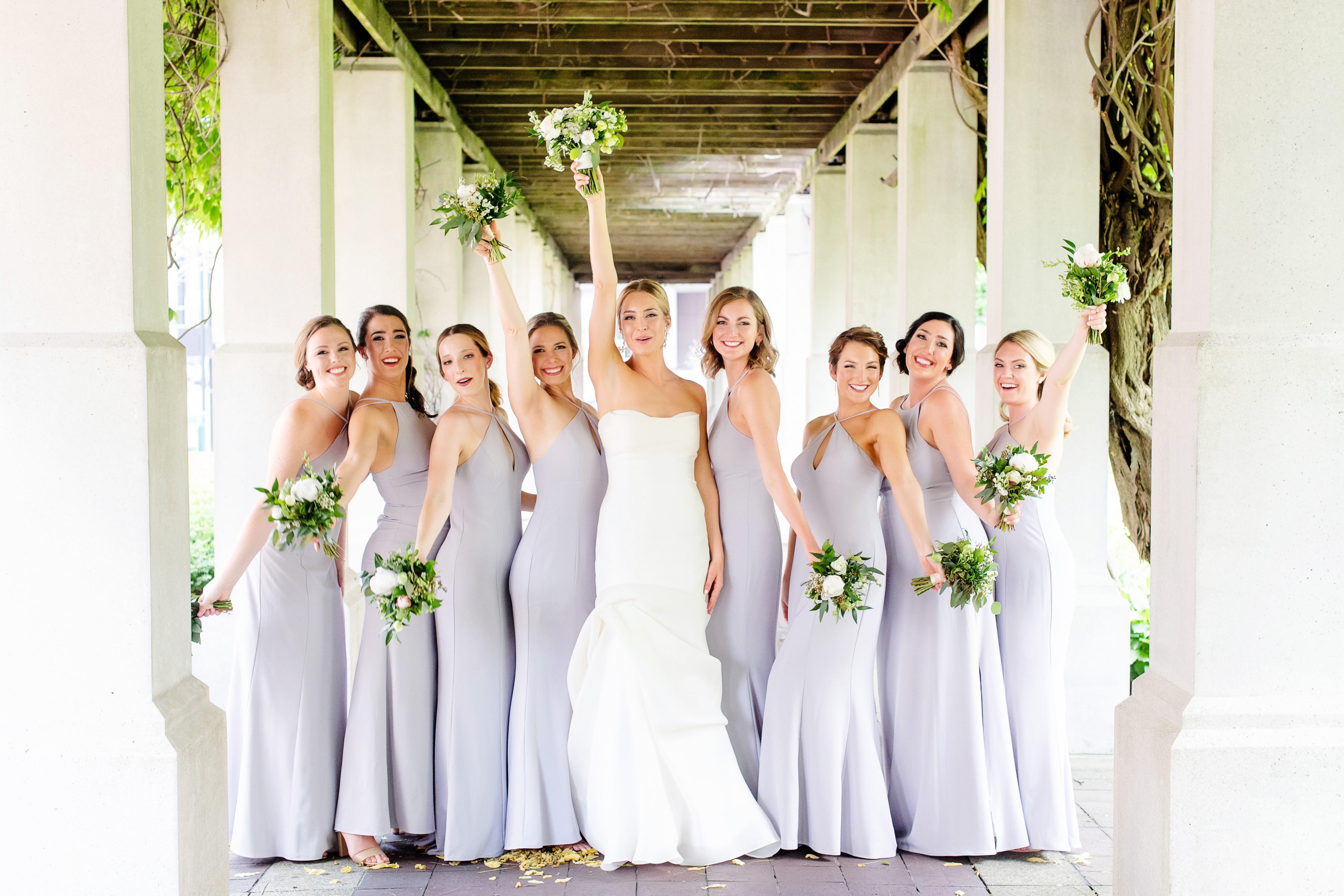 Elizabeth_Keefe_Wedding_138