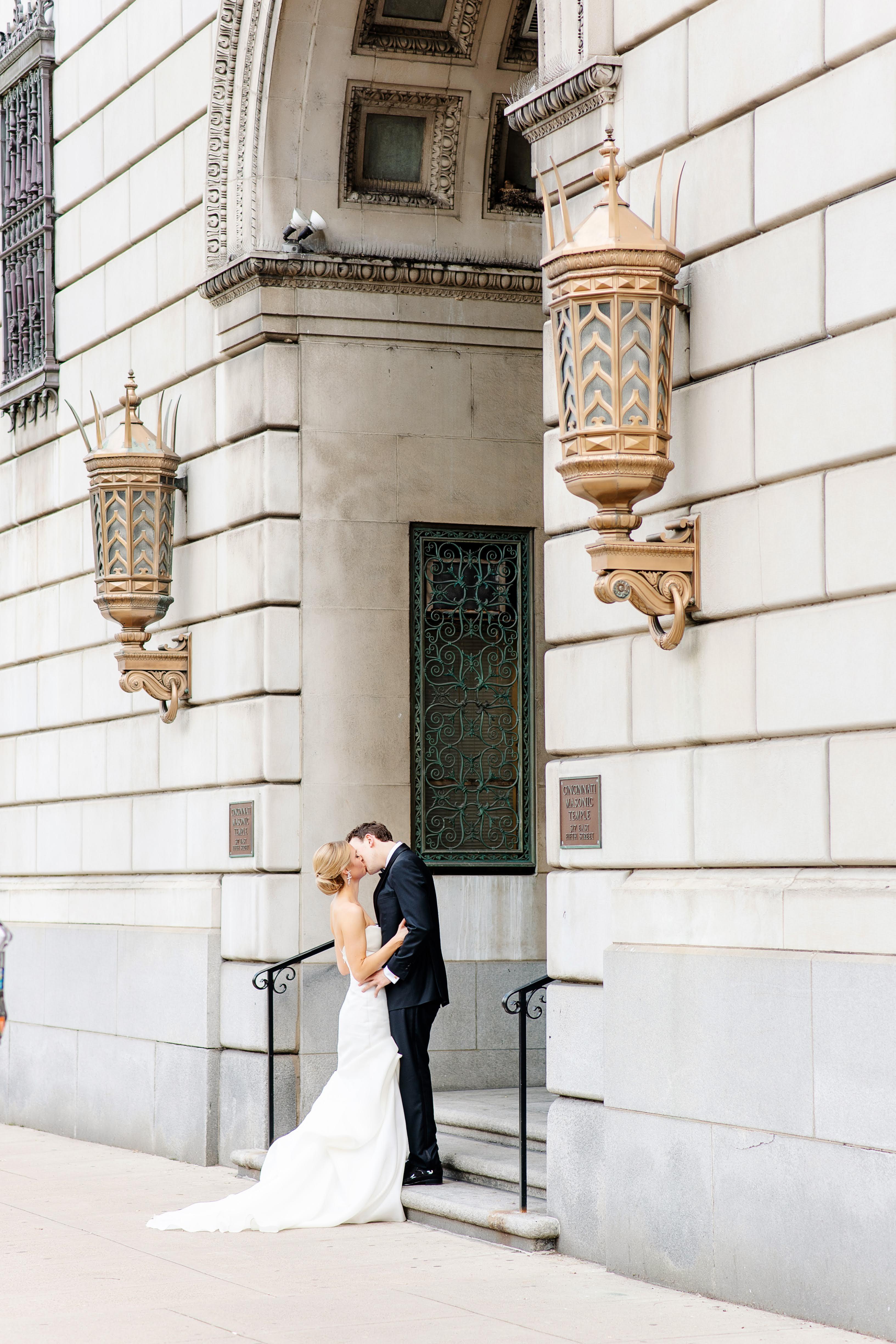 Elizabeth_Keefe_Wedding_199