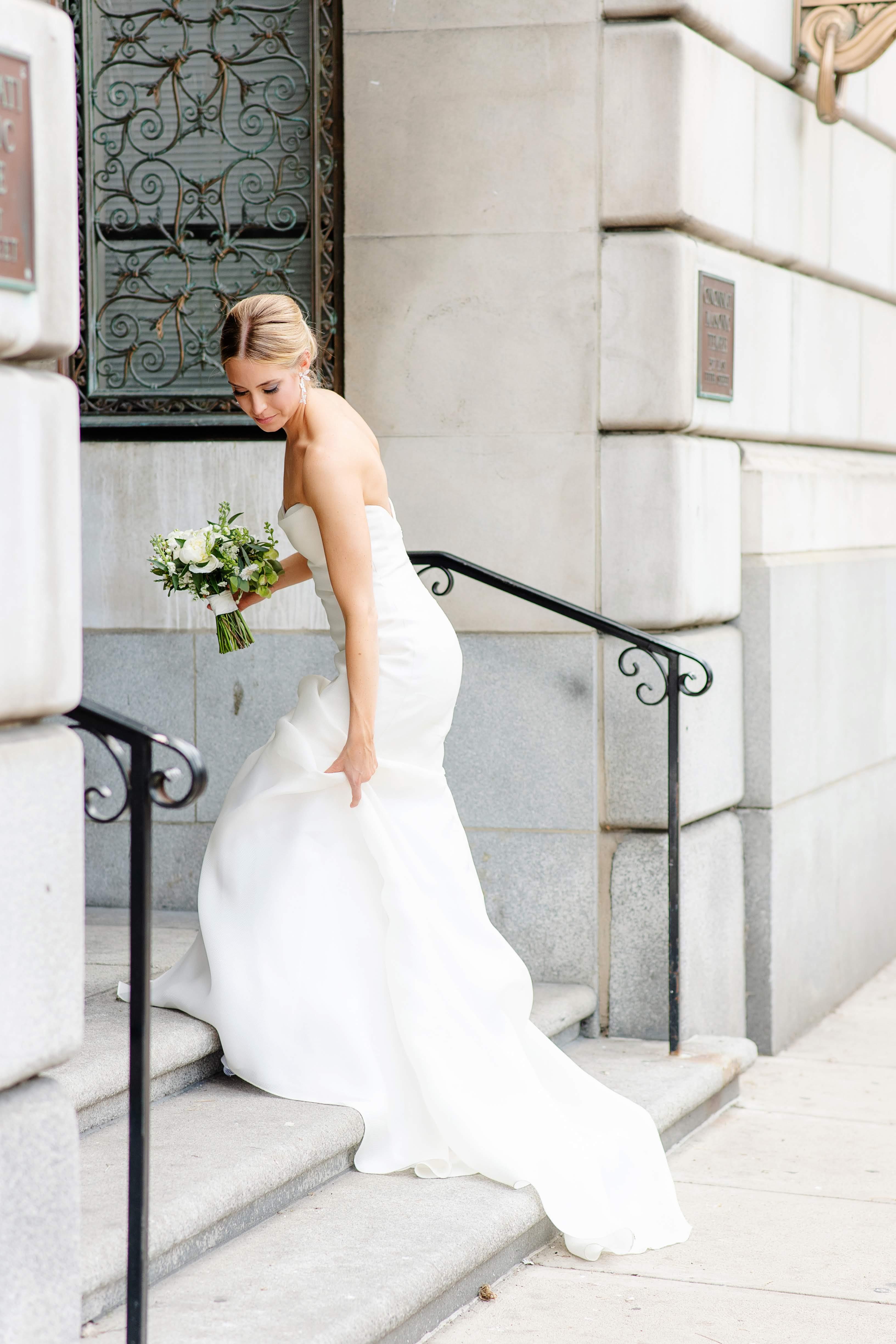 Elizabeth_Keefe_Wedding_208