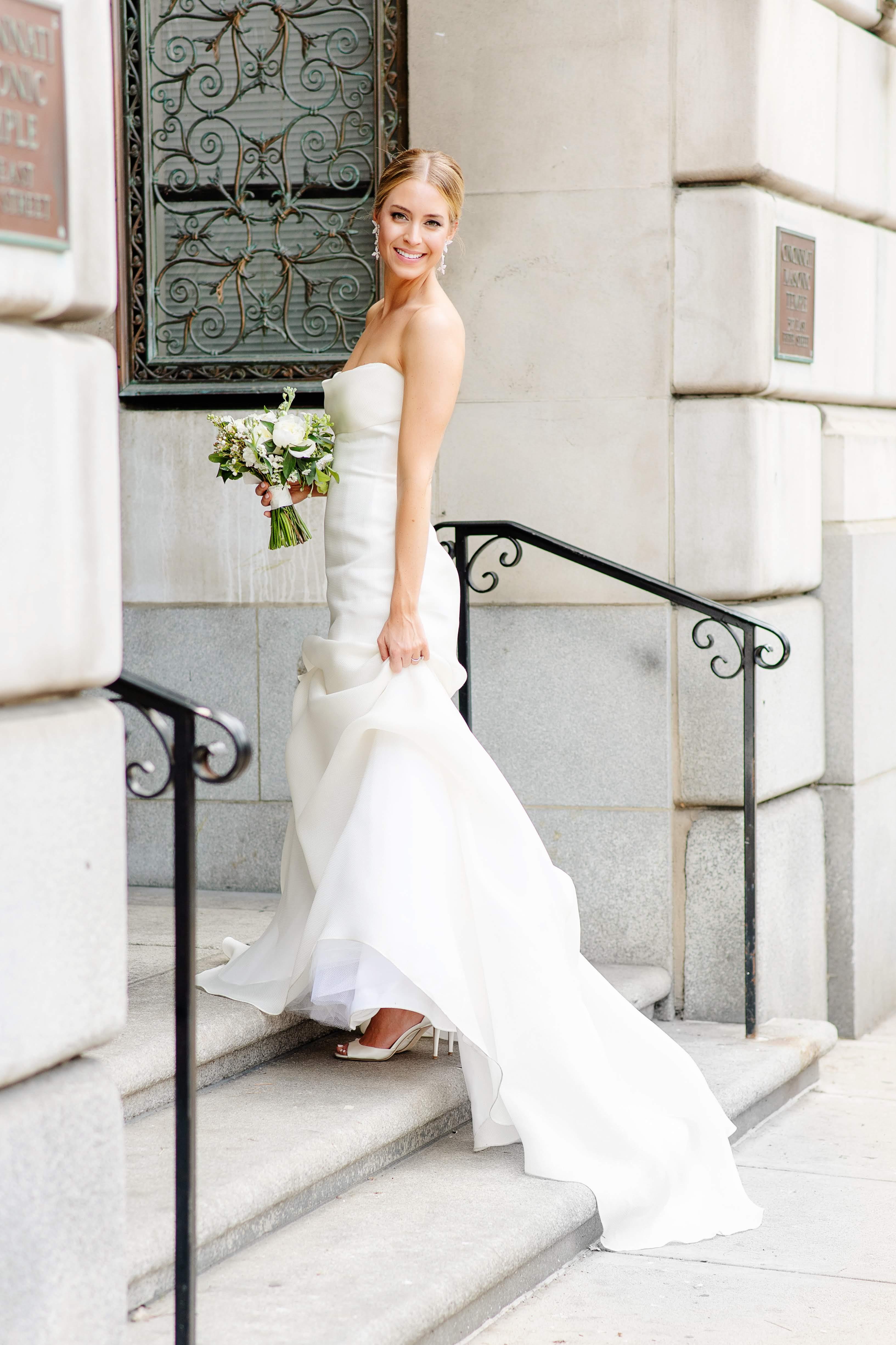 Elizabeth_Keefe_Wedding_209