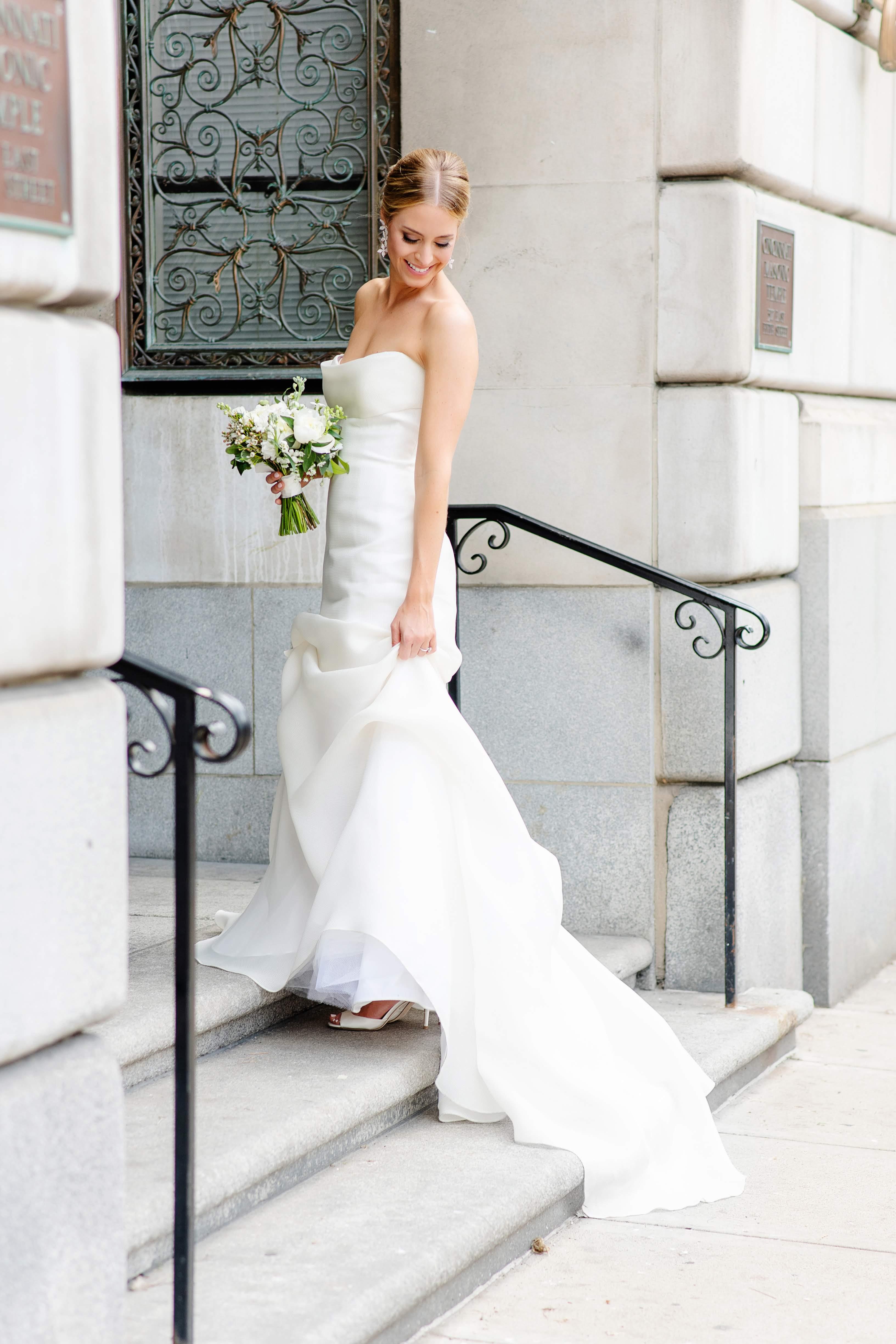 Elizabeth_Keefe_Wedding_210