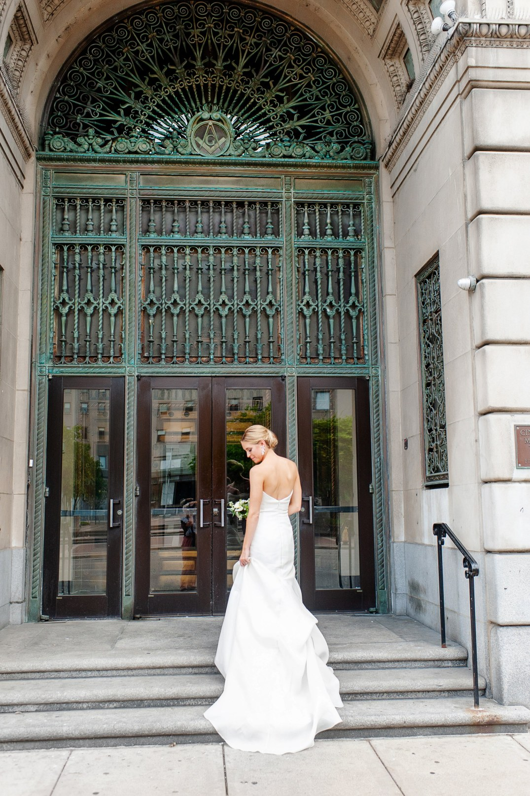 Elizabeth_Keefe_Wedding_211