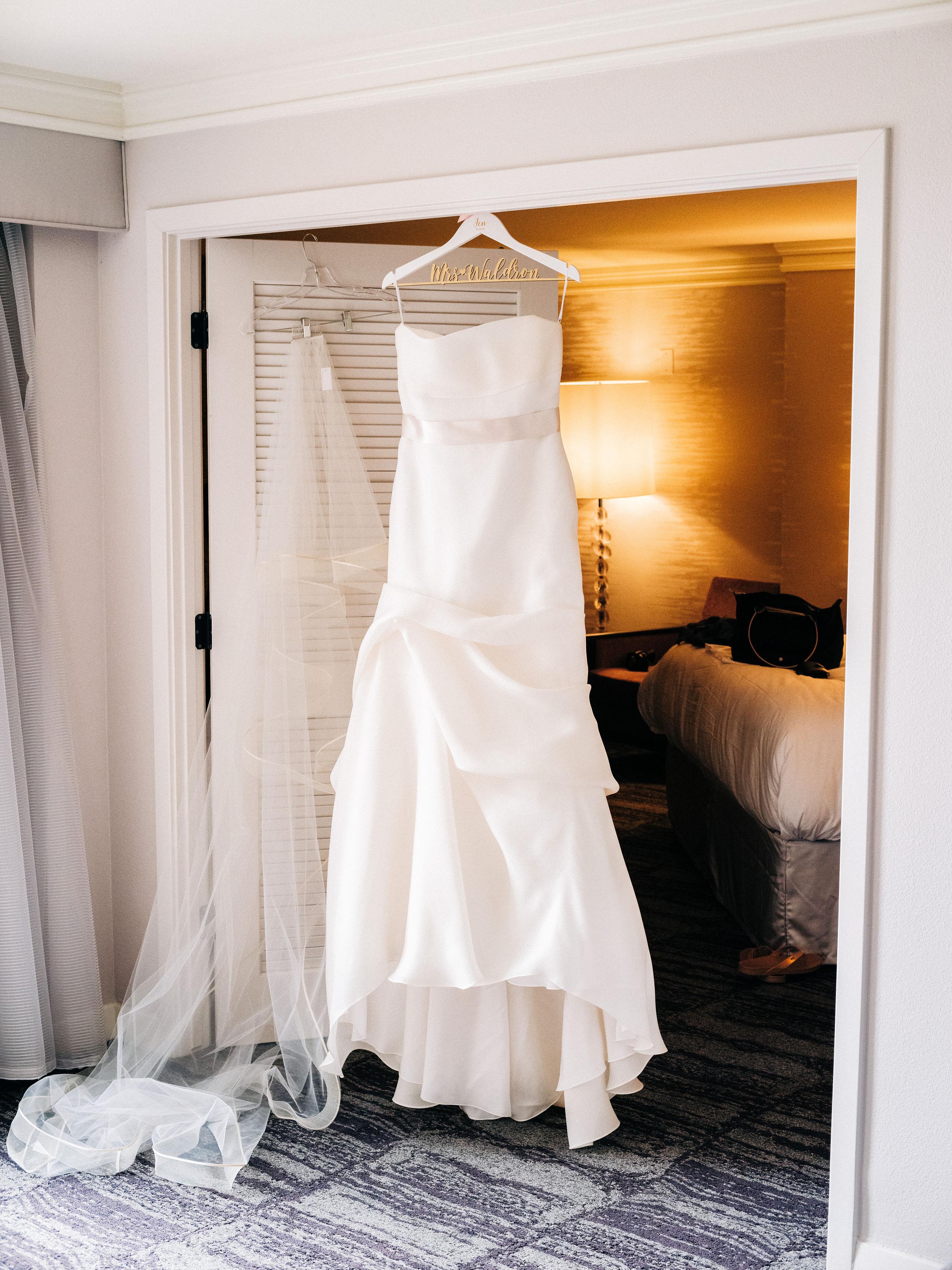 Loews-Ventana-Wedding-Jen-Brian-001