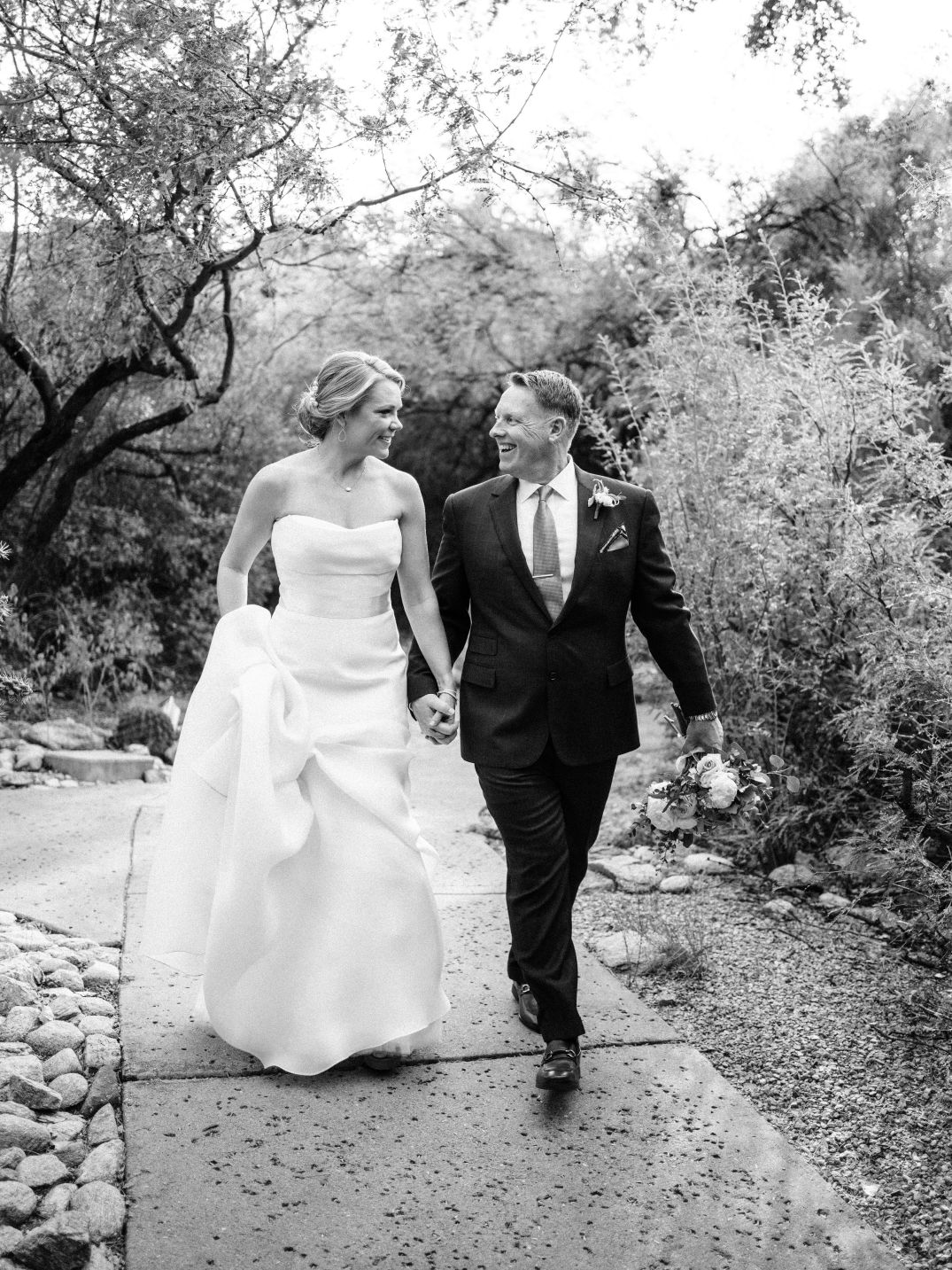 Loews-Ventana-Wedding-Jen-Brian-144