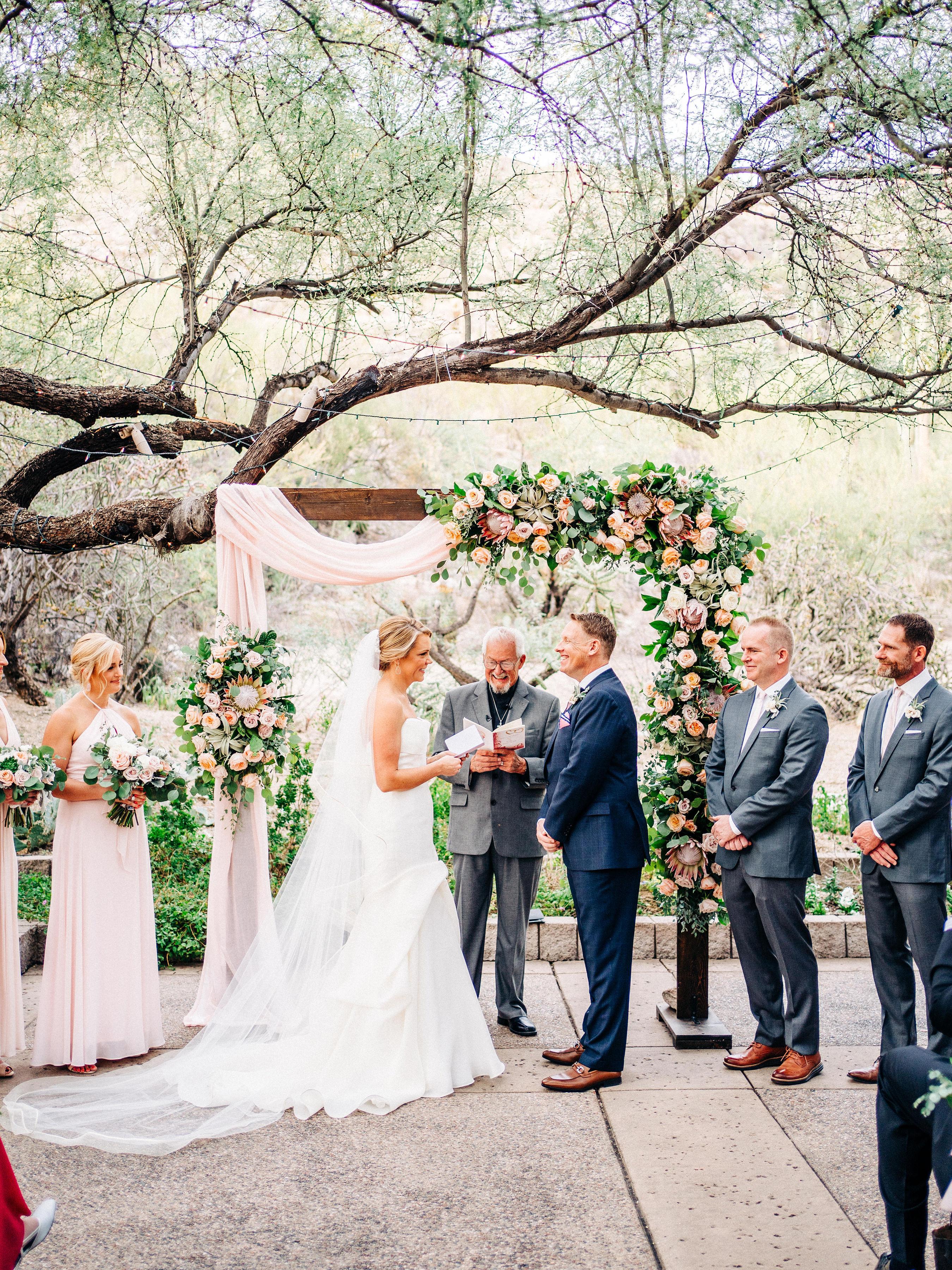 Loews-Ventana-Wedding-Jen-Brian-263 (1)