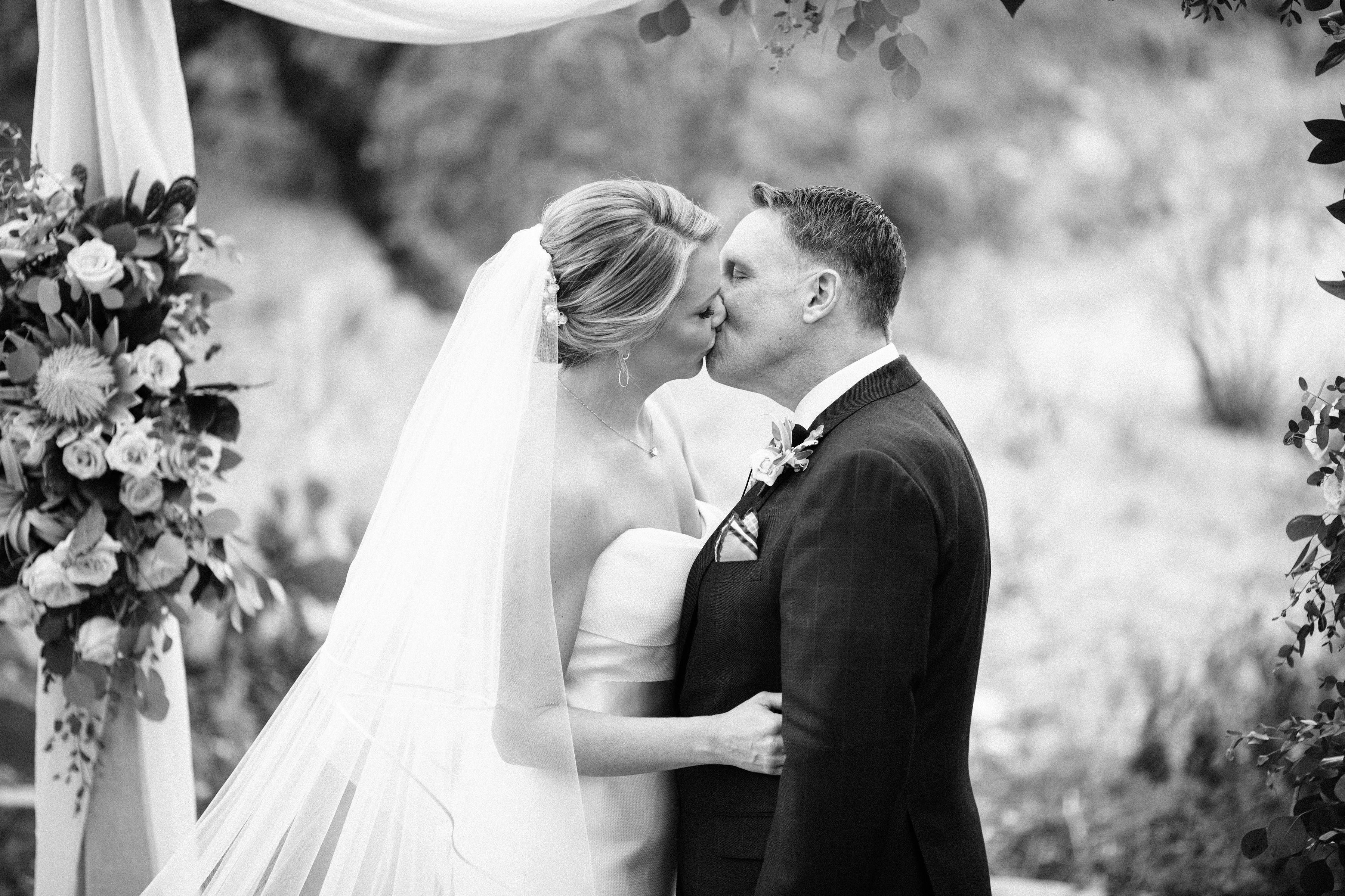 Loews-Ventana-Wedding-Jen-Brian-277