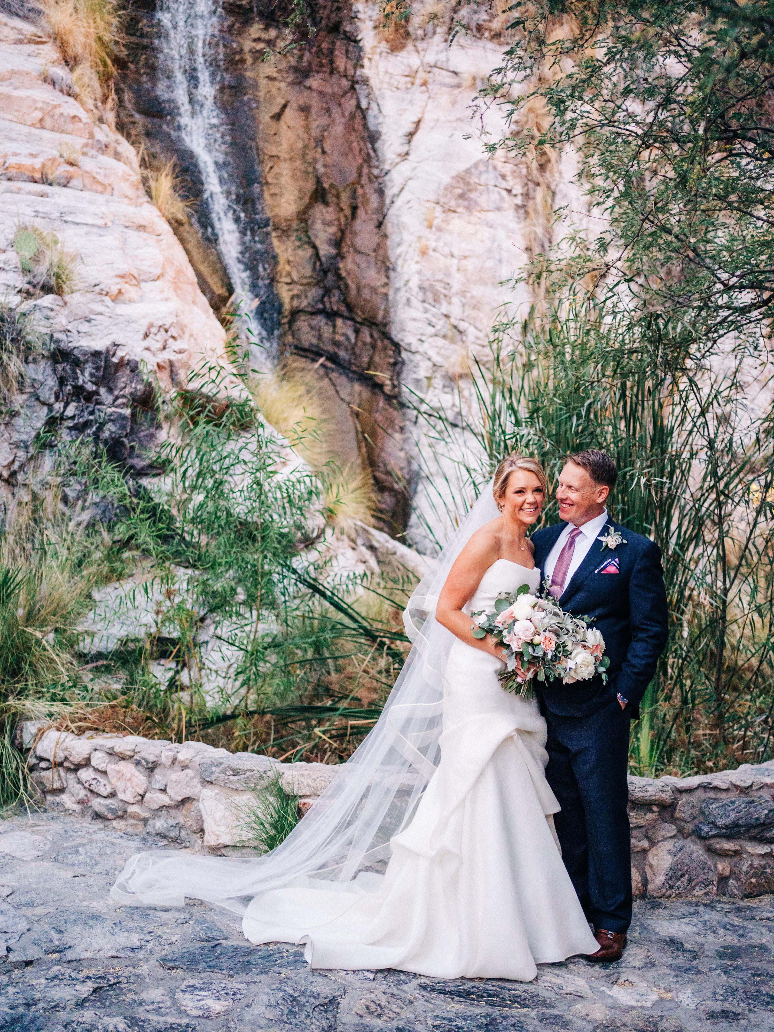 Loews-Ventana-Wedding-Jen-Brian-382