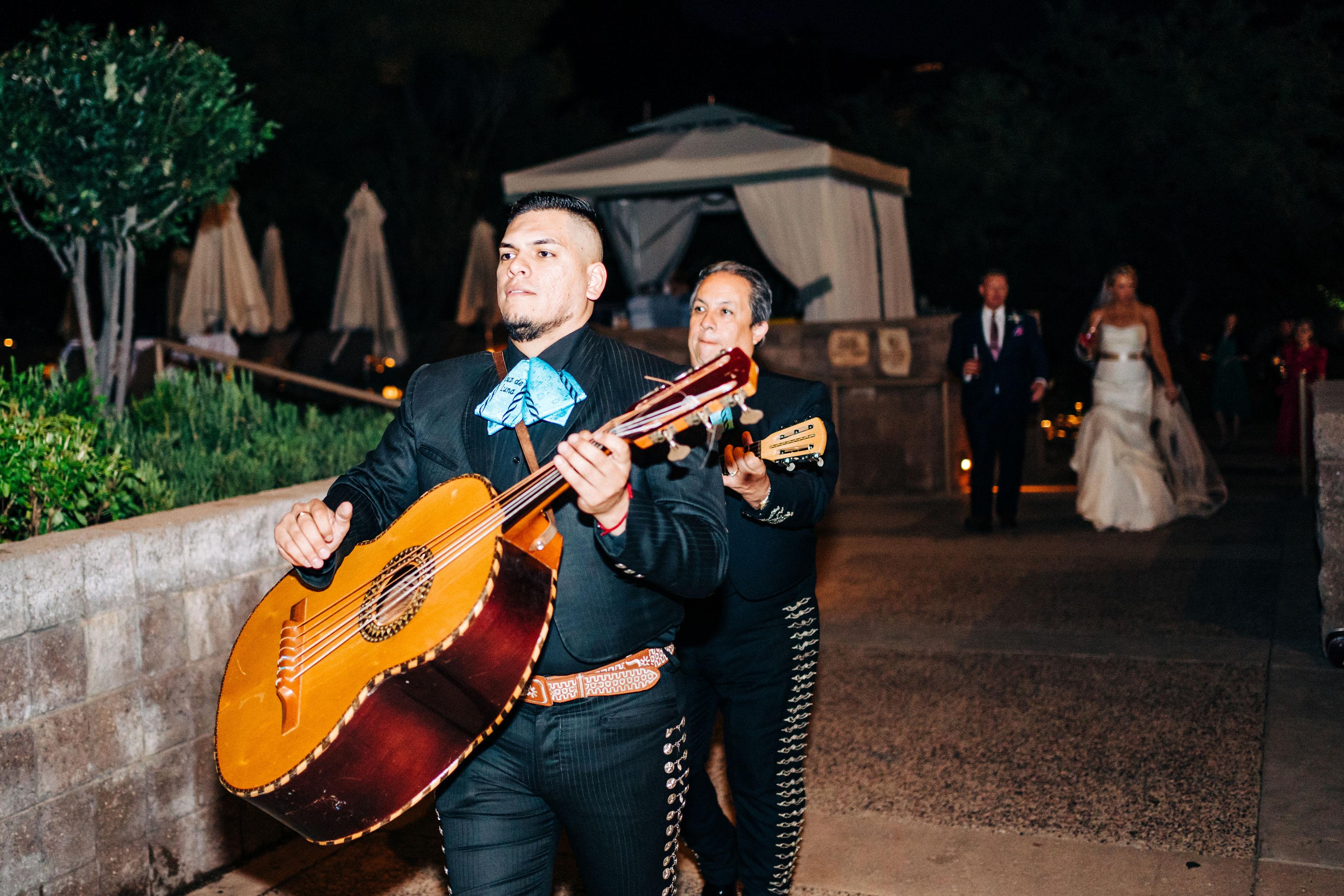 Loews-Ventana-Wedding-Jen-Brian-468