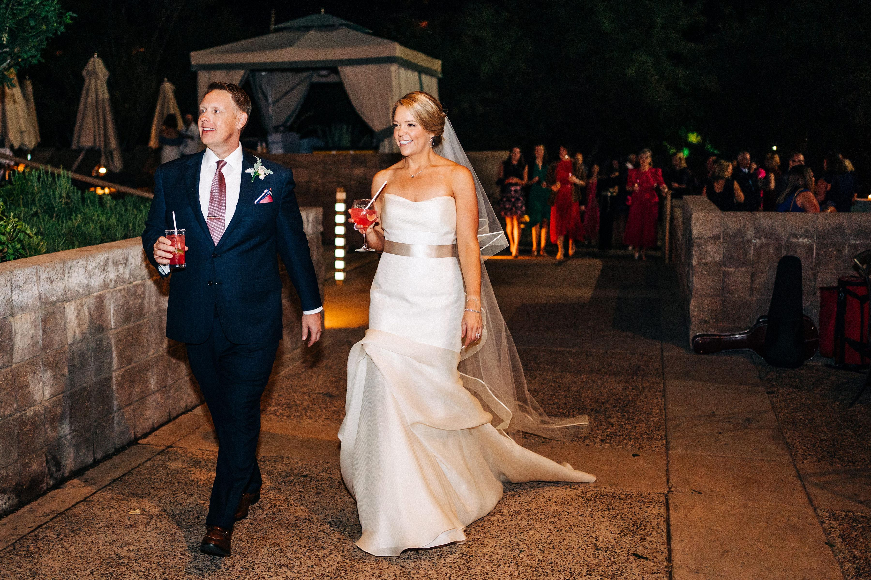 Loews-Ventana-Wedding-Jen-Brian-469